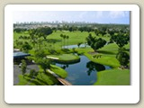 fort-lauderdale-golf-school